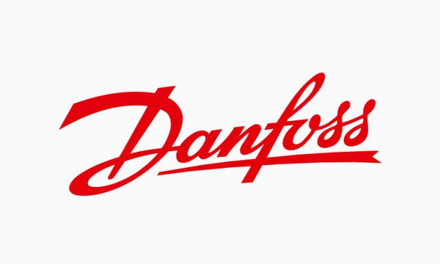 Vertriebspartner Hydraulikhandel: Danfoss Power Solutions